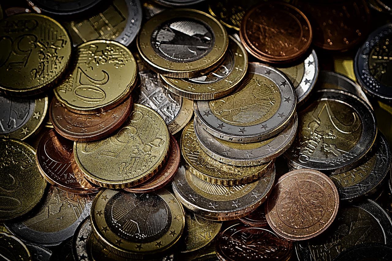 Pieniądze na wyjazd wakacyjny